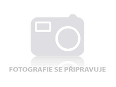 Canon CRG-718 Black - Kompatibilní toner