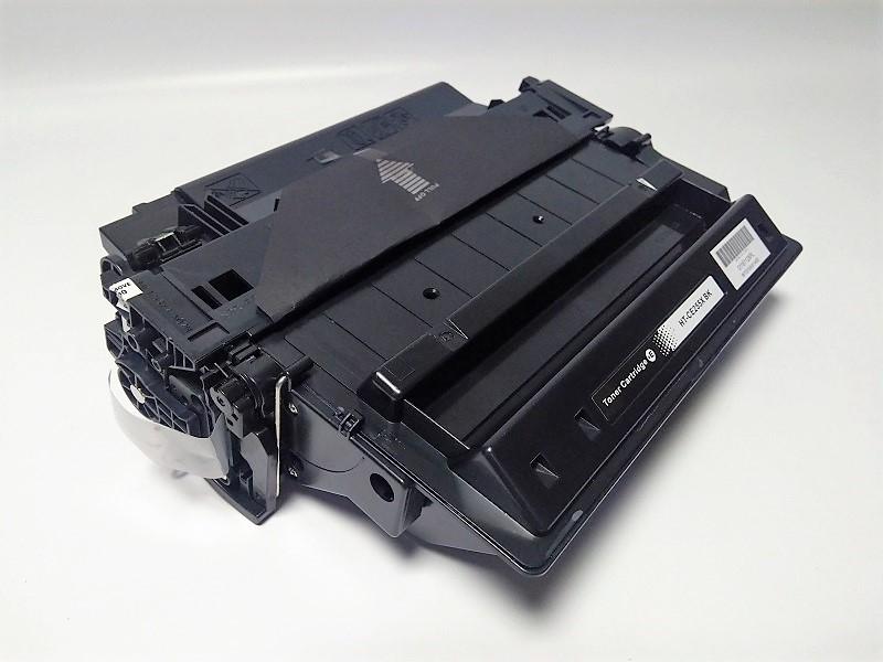 Canon CRG 724 - Kompatibilní toner