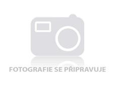 Canon CRG 711 Black - Kompatibilní toner