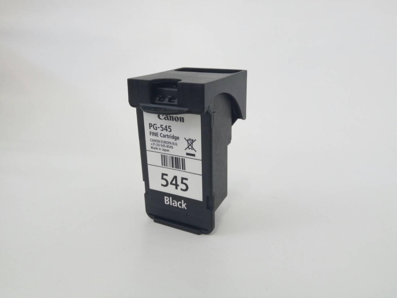 Canon PG-545XL - Kompatibilní toner