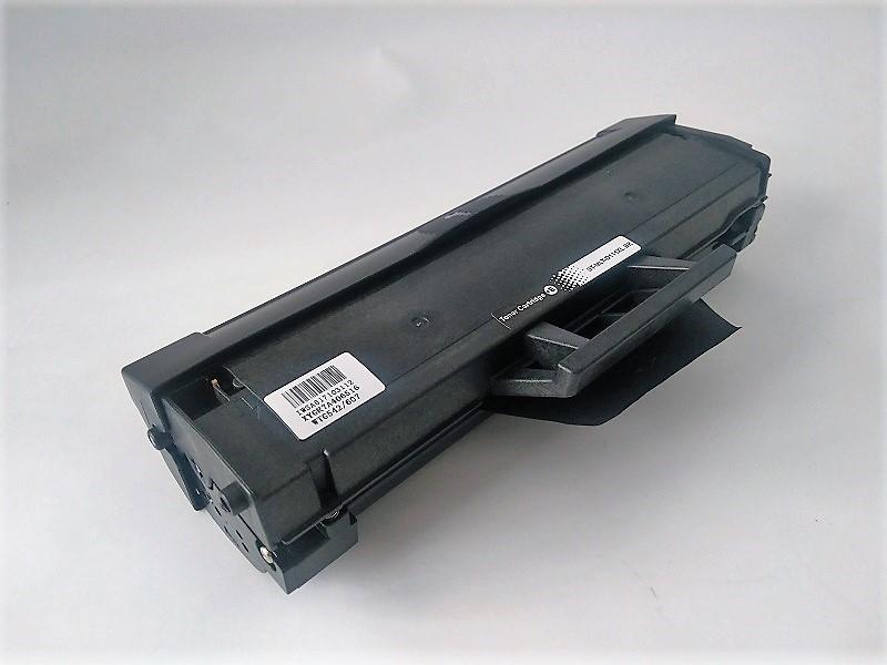 SAMSUNG MLT-D111L Black (1.800str.) - NEW VERSION