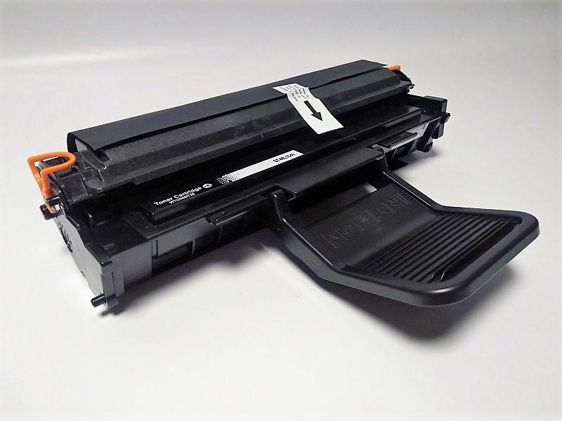 SAMSUNG MLT-D1082 - Kompatibilní toner