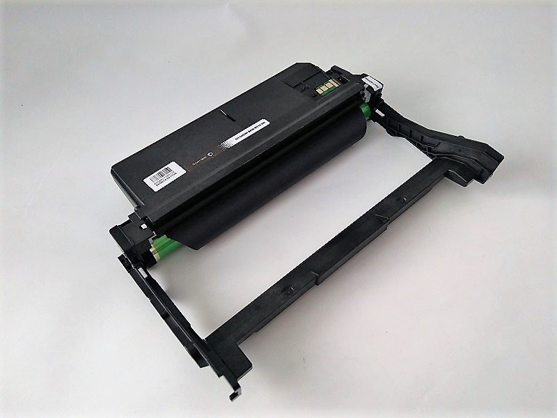 Samsung DRUM MLT R116 - Kompatibilní válec