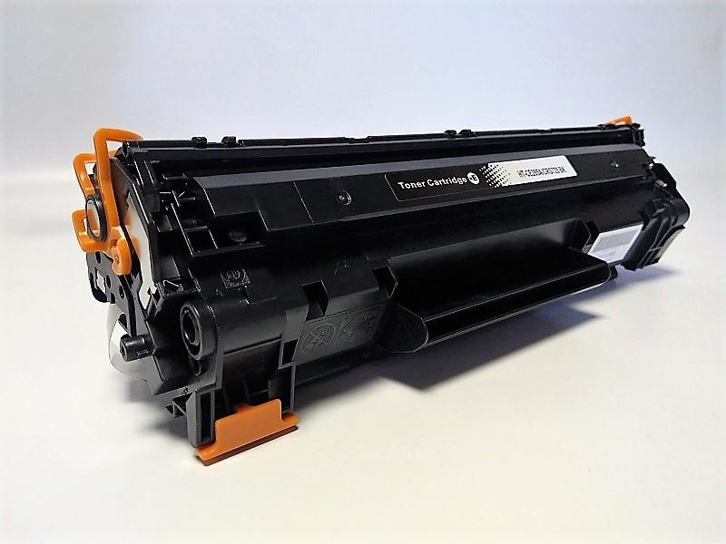 Canon CRG-725 - Kompatibilní toner