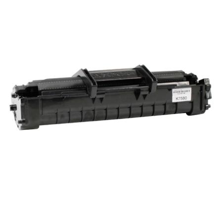 SAMSUNG MLT-D117S Black (2.500str.)