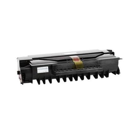 RICOH 407166 Black SP100, SP112 (1.200str.)