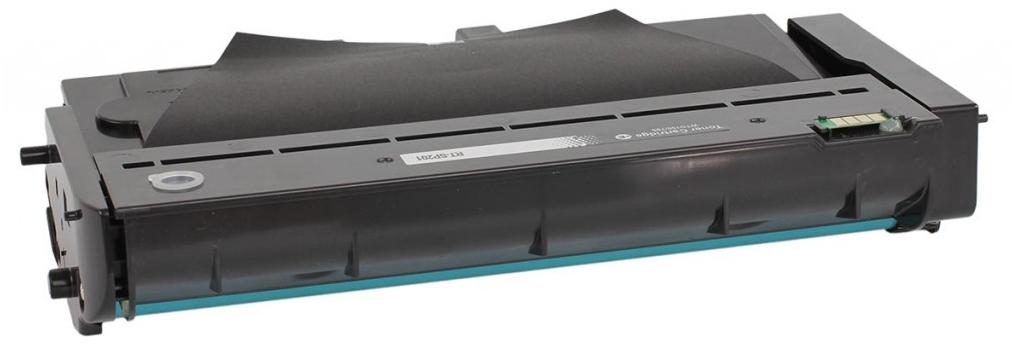 RICOH SP-201 Black (2.600str.)